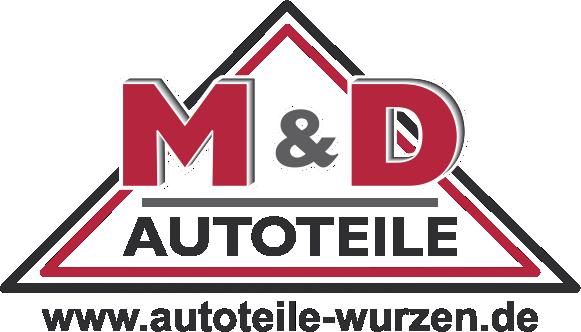 MD Fahrzeugteile